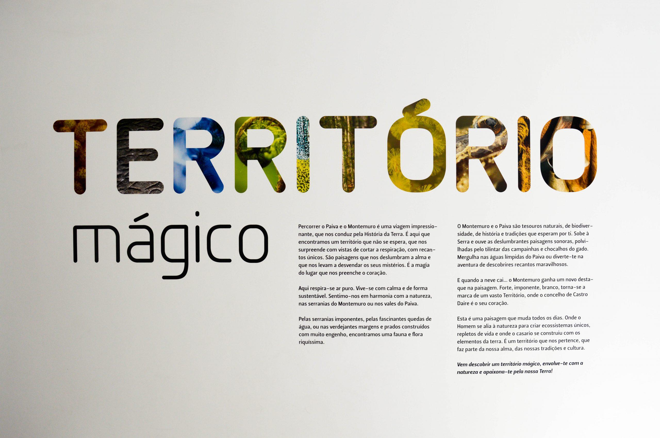 territorio_magico
