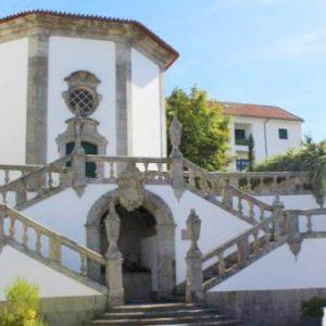 Capela-das-Carrancas-Castro-Daire-e1562678550810-720x340