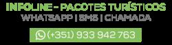 Infoline - Pacotes Turísticos-01